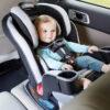 صندلی خودرو گراکو مدل Extend2Fit BAY VILLAGE